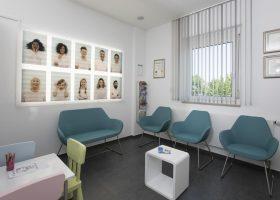 Zahnarztpraxis-Dr-Deines-3